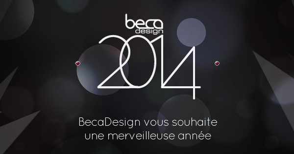 2014_FB_BecaDesign