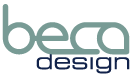 BecaDesign