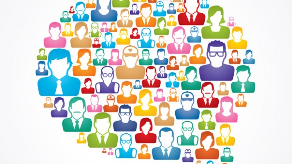 Agence de conseil et de communication au TPE - PME